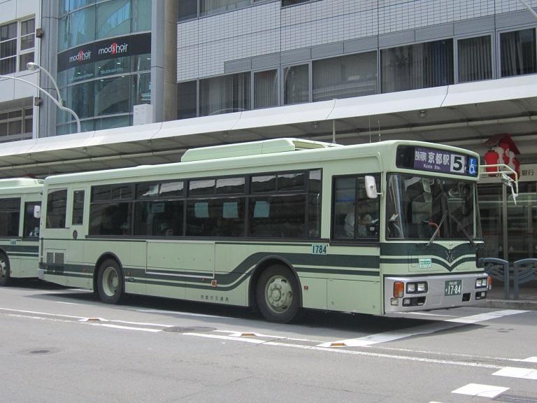 京都200か17-84 Img_8710