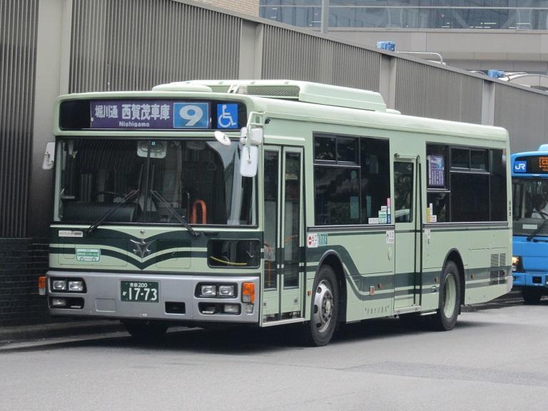 京都200か17-73 Img_9017
