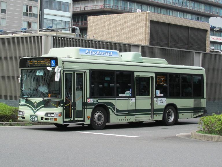 京都200か26-84 Img_9023