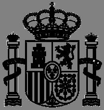 Real Decreto 2000/2023, de 7 de Diciembre, por el que se nombra Vicepresidenta segunda del Gobierno a doña Inés Arrimadas García Oqfz2110