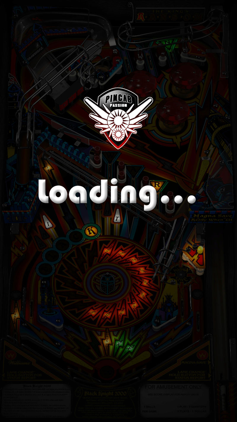 [INFO] PinUp System - Page 3 Loadin10