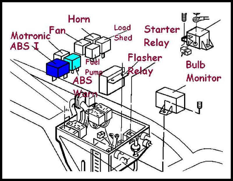 K75 Injectors not firing Abs_k110