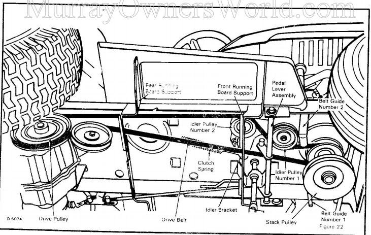 82 Mudskee - Page 2 Belt10