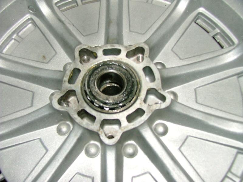 roue arrière baladeuse. Dscf6512
