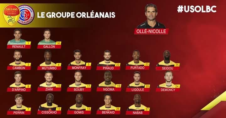 37ème journée   US Orléans  -  Berrichonne Football Fb_img15