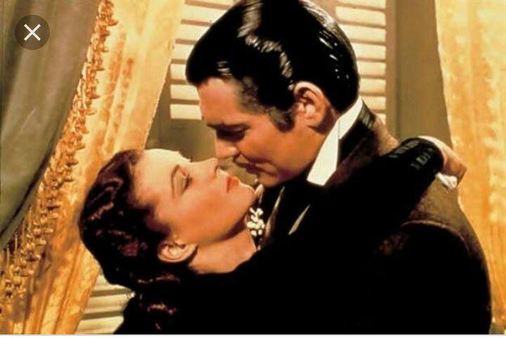 Besos de Cine Webpag10