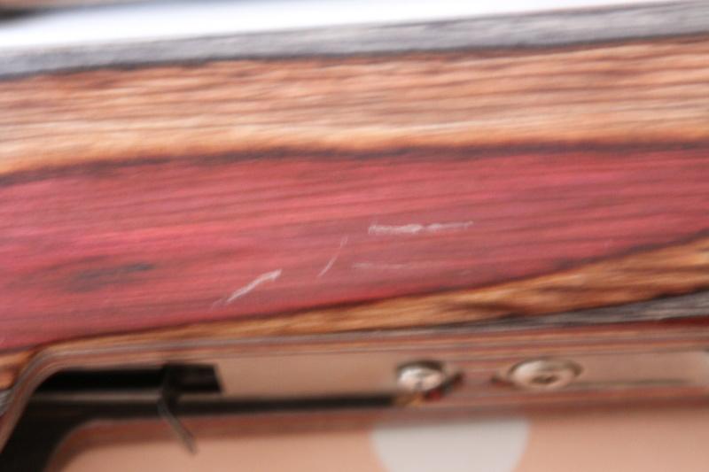 Micros rayures sur crosse Img_6574
