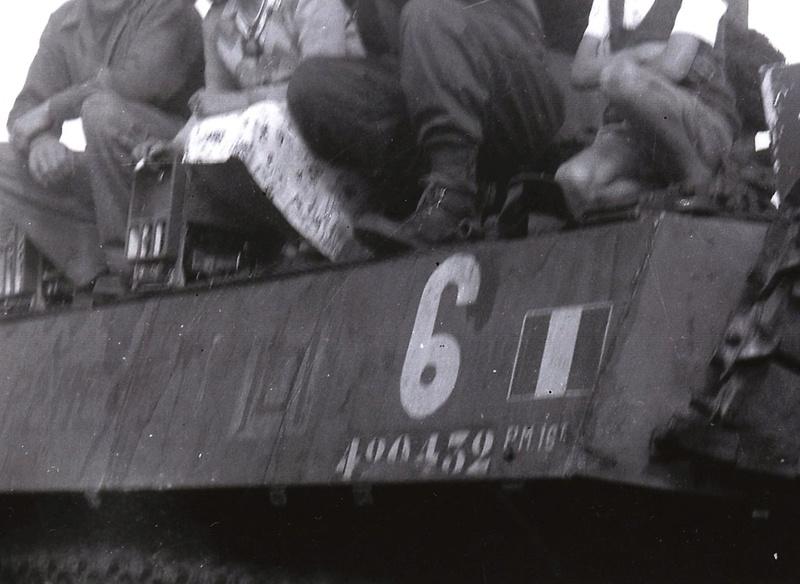 M31 Char de dépannage au 1/35e - Page 2 12rca_10