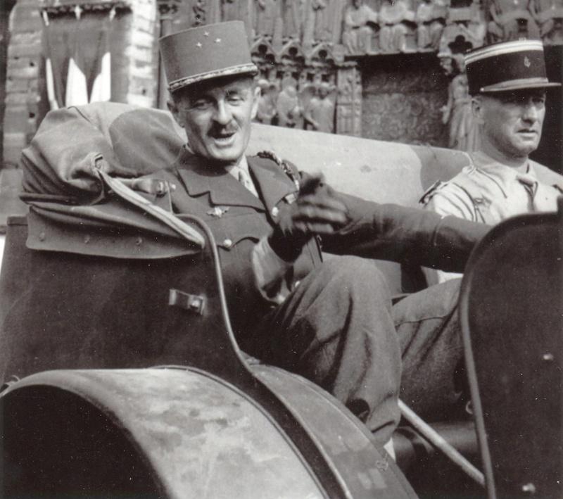 Command car camouflé? Comman11