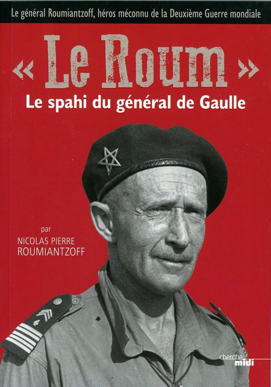Le ROUM  Le_rou10