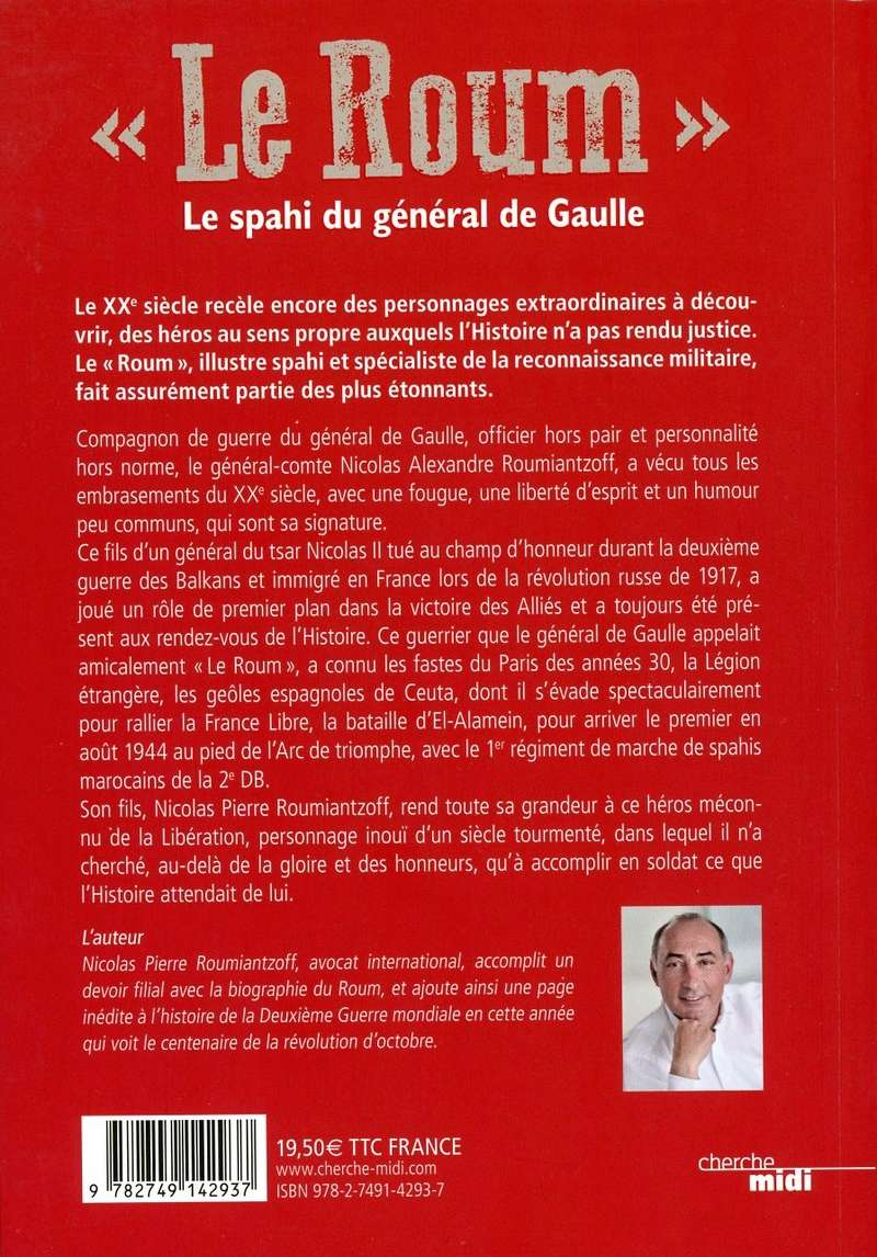 Le ROUM  Le_rou11