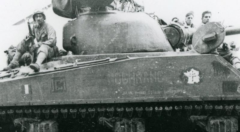 M31 Char de dépannage au 1/35e - Page 2 M4_10511