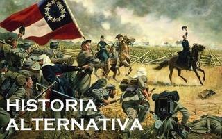 Historia Alternativa