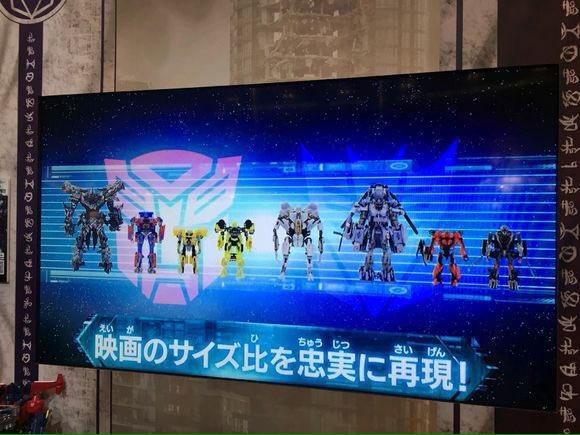 Studio Series - Nouvelle ligne de jouets sur les Films TF Dws3dy10