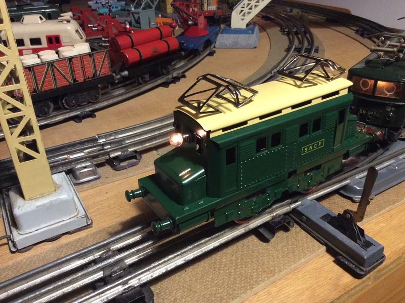 Motorisation locomotive hachette  89d64c10
