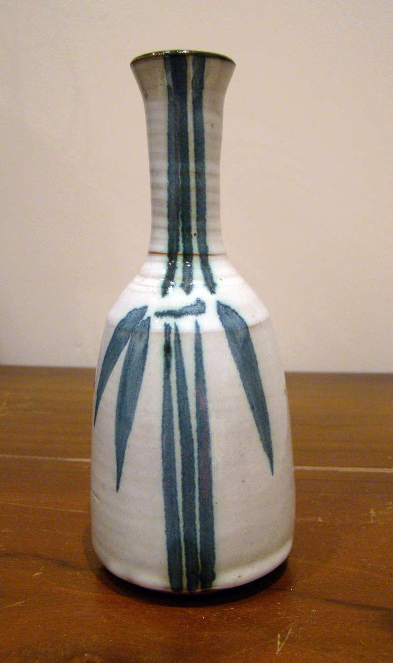 Small Vase Dsc00819