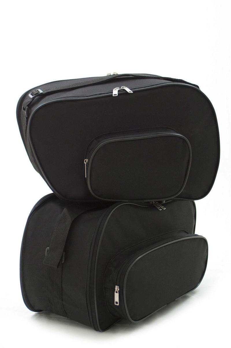 Vendo bolsas interiores para alforjas Bolsa011