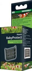 Besoin de conseil pour un nano aquarium 30 l Produi11