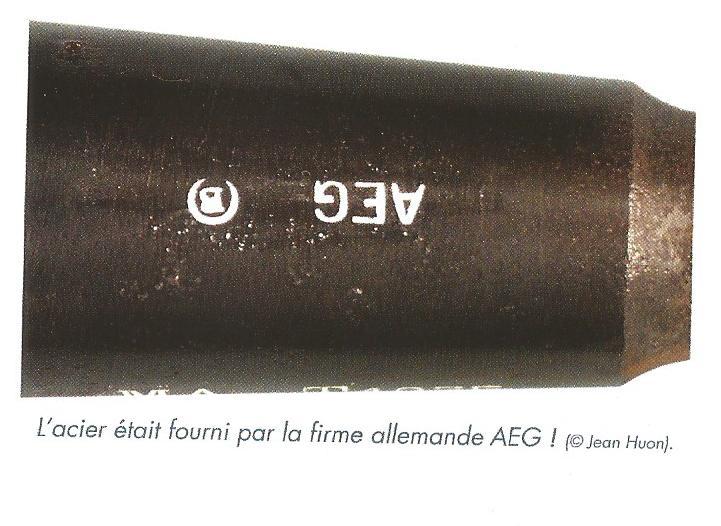 Encore un Lebel R35 - Page 3 Aeg10