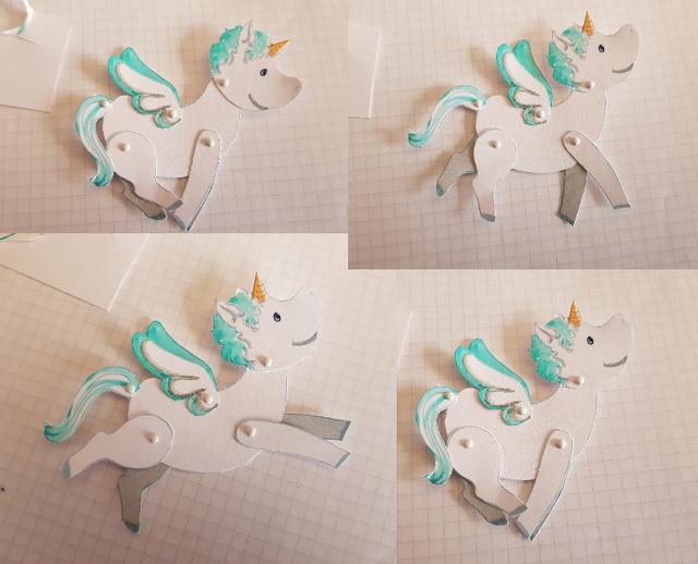 Concours 1 -RSVP- carte Pandalilou - BRAVO Sucre Roux!! - Page 2 Licorn10