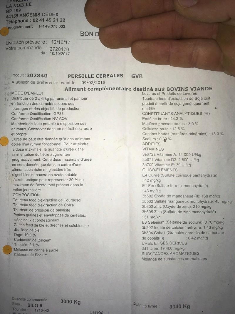 ration VA et génisse charolaise - Page 2 31d44a10