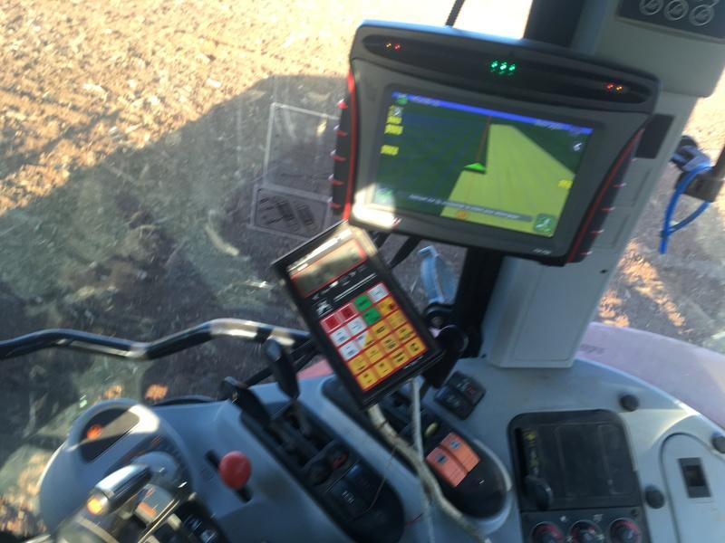 Guidage GPS Trimble RTX : qui connait, qui utilise? - Page 7 98ba3310