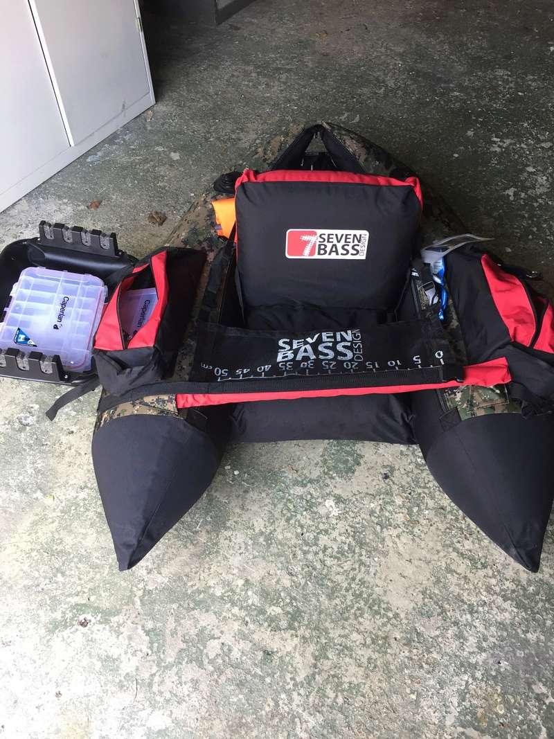 Floatube Pack Camo NRV Img_2310