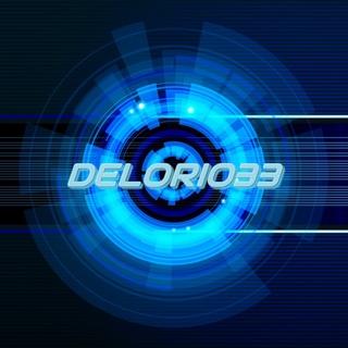 Règlement et sanctions du forum Delori11