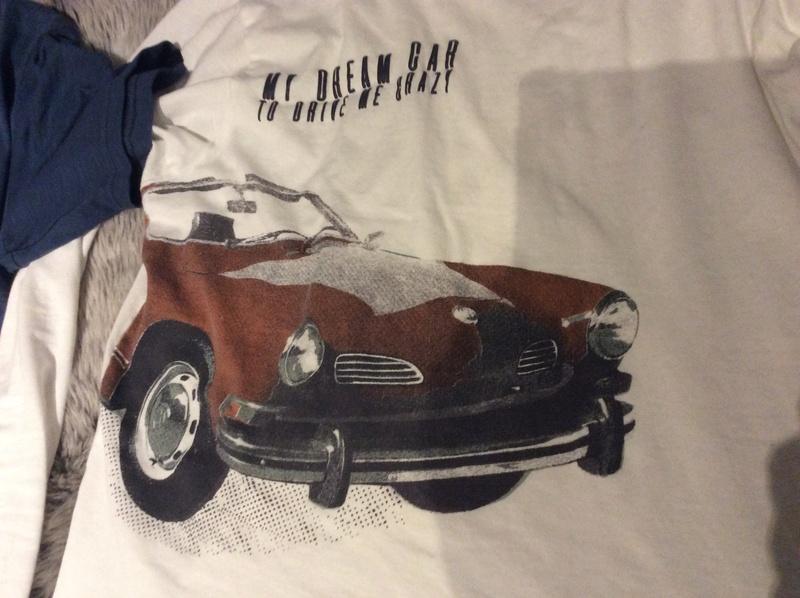 Tee-shirts !!! 005f4910
