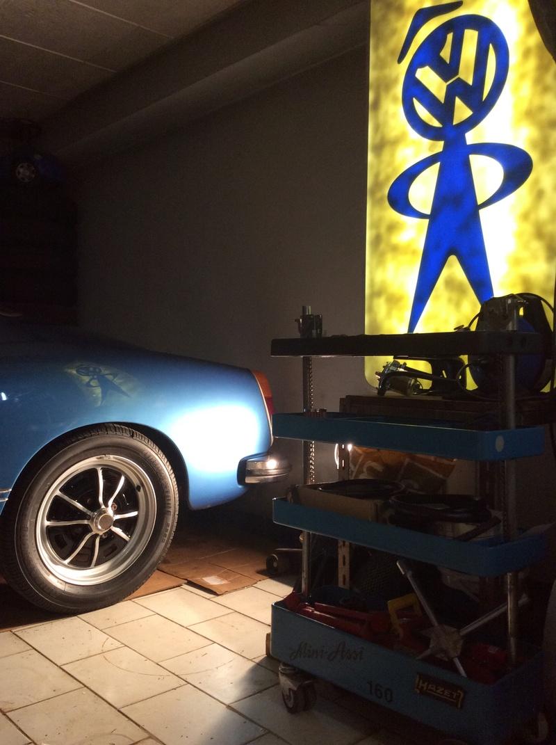 Karmann Ghia 1973 Alaska blue metallic !!! - Page 10 06963c10