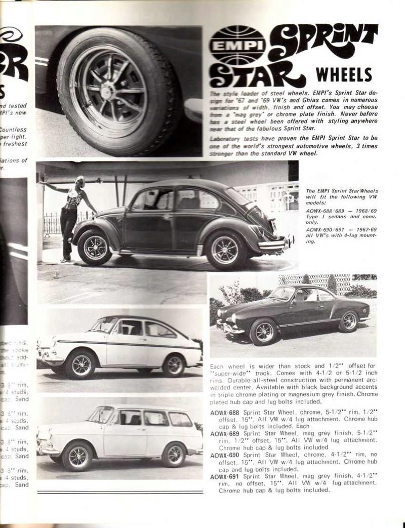 Karmann Ghia 1973 Alaska blue metallic !!! - Page 9 25034010