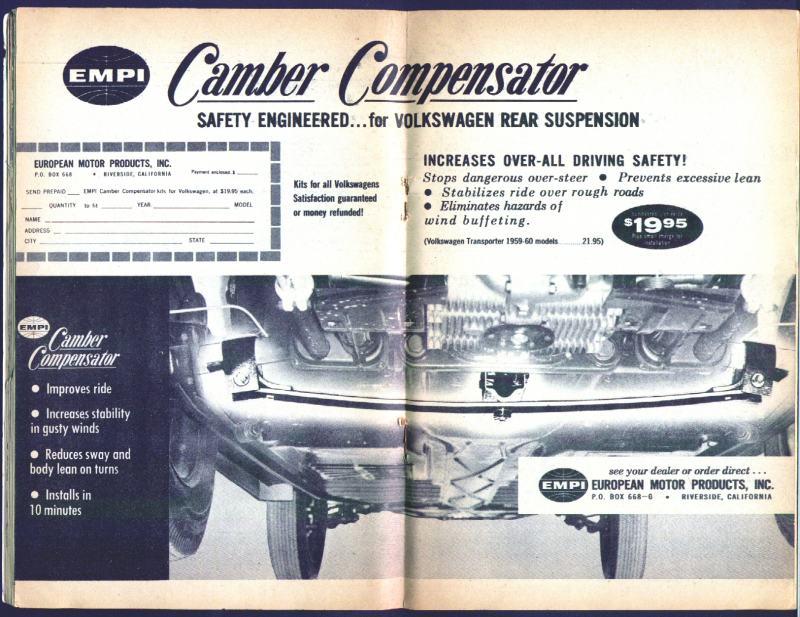 Barre stabilisatrice arrière 4a6f5110