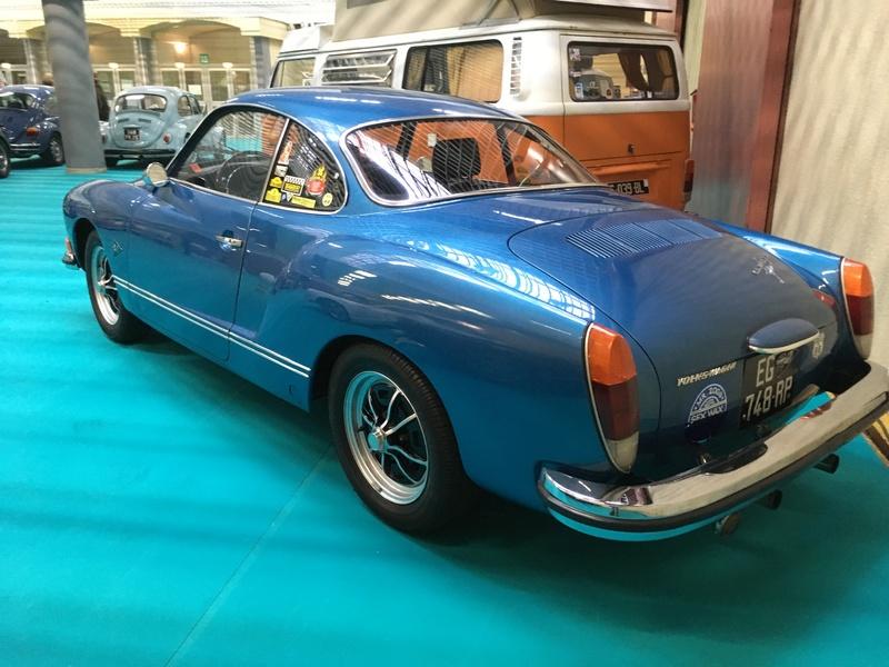 Karmann Ghia 1973 Alaska blue metallic !!! - Page 9 4d360810