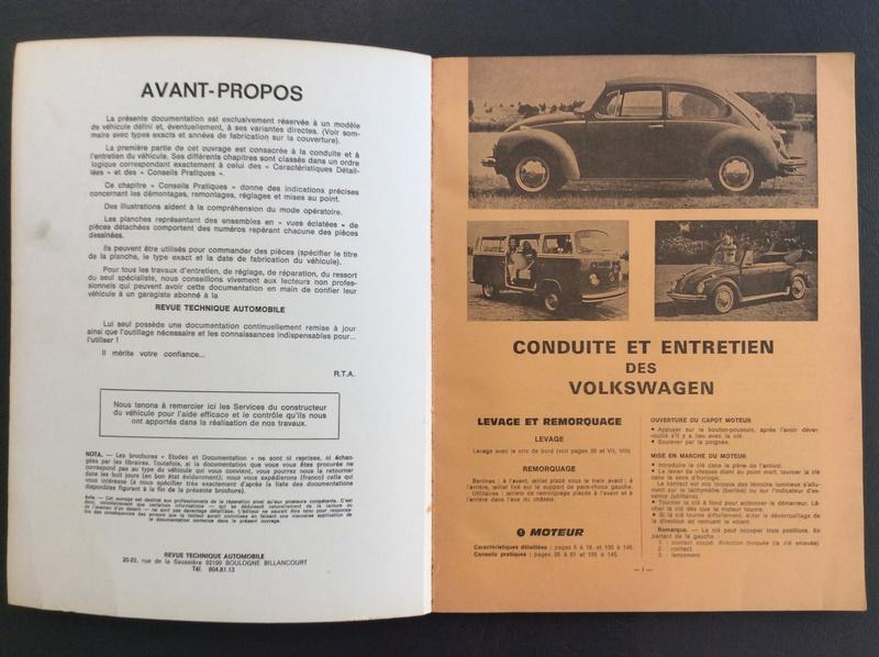 Karmann Ghia 1973 Alaska blue metallic !!! - Page 7 5db53710