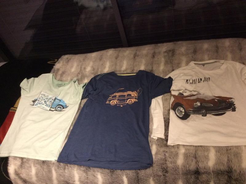 Tee-shirts !!! 750cfc10