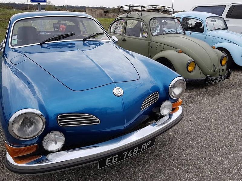 Karmann Ghia 1973 Alaska blue metallic !!! - Page 11 A8c5fd10