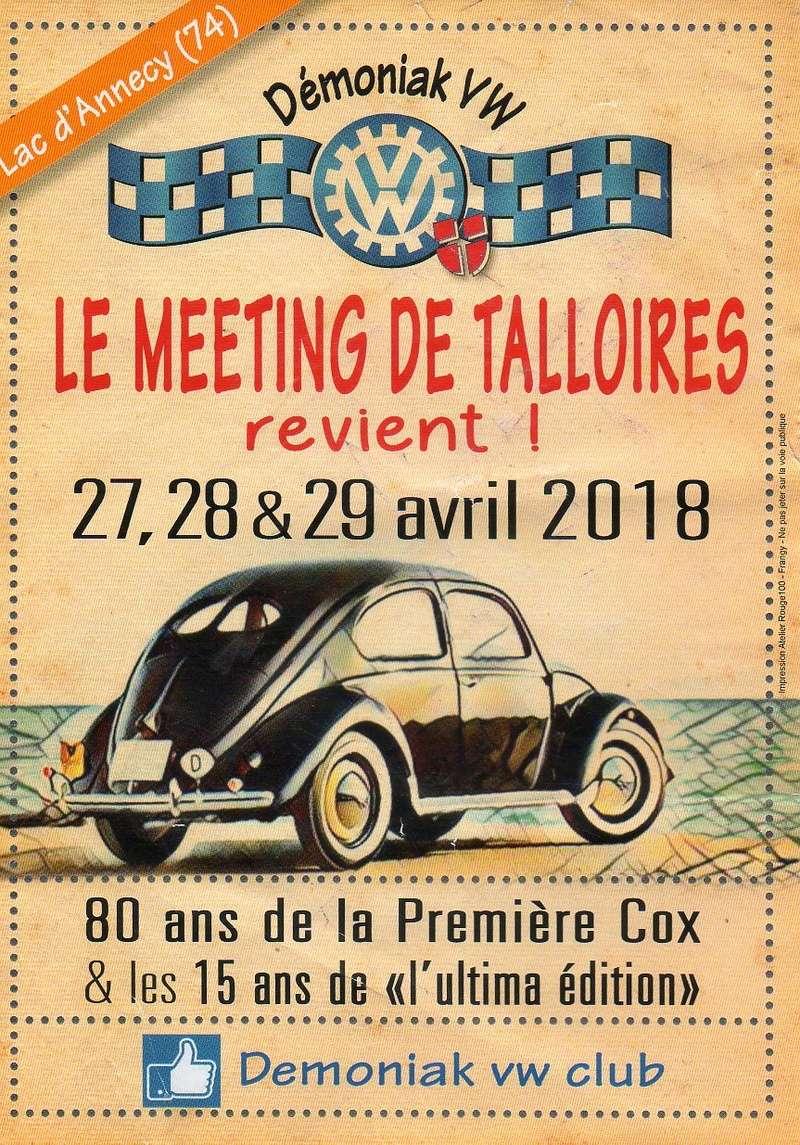 Meeting de Talloires 2018 !!! F55d7e10