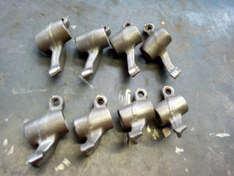 Préparation moteur 1600/1800 gordini/Alpine Img_2138