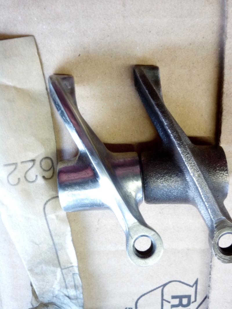 Préparation moteur 1600/1800 gordini/Alpine Img_2151