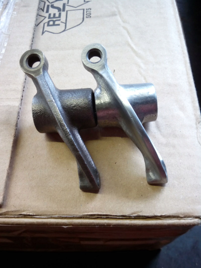 Préparation moteur 1600/1800 gordini/Alpine Img_2152