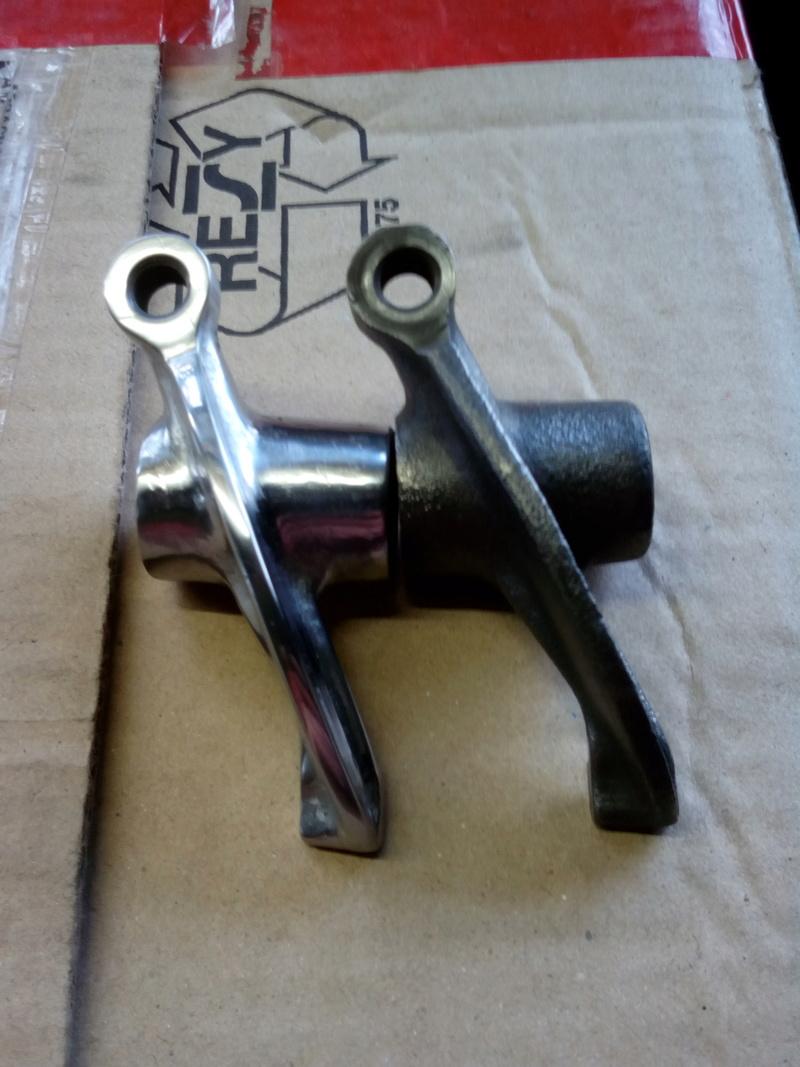 Préparation moteur 1600/1800 gordini/Alpine Img_2158