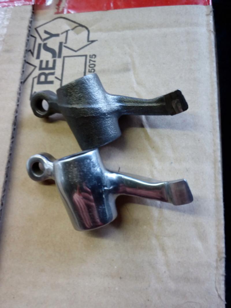 Préparation moteur 1600/1800 gordini/Alpine Img_2160