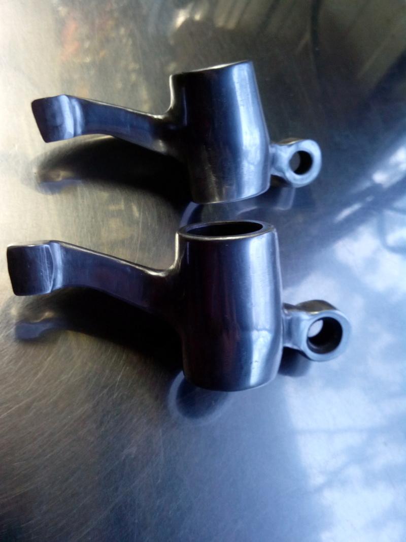 Préparation moteur 1600/1800 gordini/Alpine Img_2161