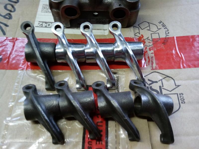 Préparation moteur 1600/1800 gordini/Alpine Img_2164