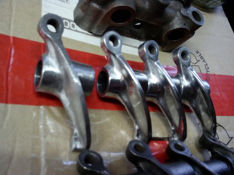 Préparation moteur 1600/1800 gordini/Alpine Img_2165