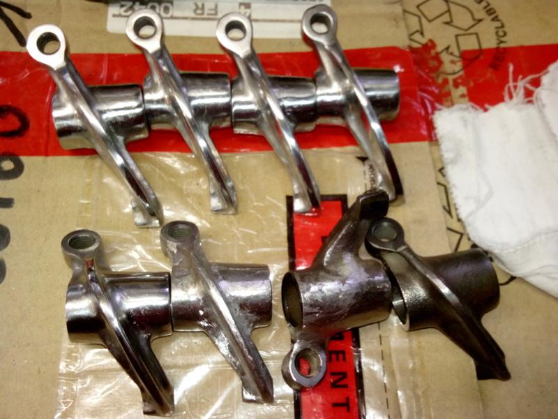 Préparation moteur 1600/1800 gordini/Alpine Img_2170