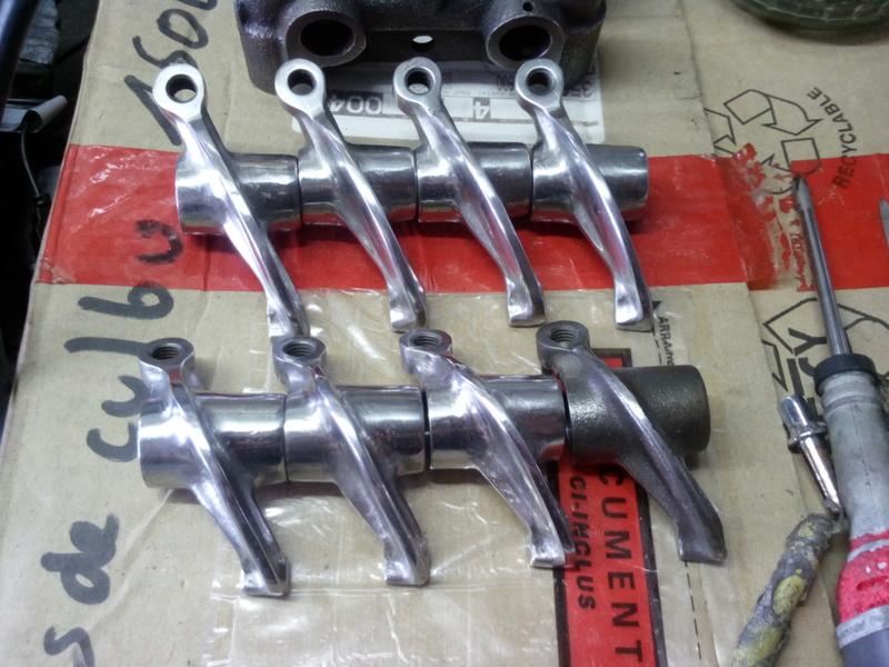 Préparation moteur 1600/1800 gordini/Alpine Img_2201
