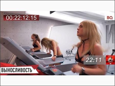 СМИ о группе Серебро - Страница 6 03375010