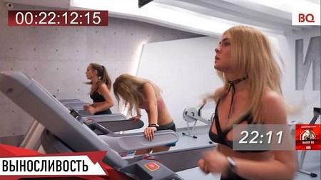 СМИ о группе Серебро - Страница 6 03415510