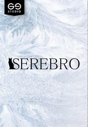 Выступления группы Серебро - Страница 6 03454510